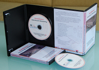 solidworks advanced assembly training dvd