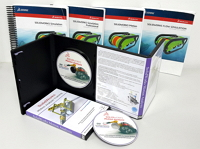 solidworks motion analysis training dvd