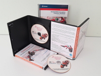 solidworks simulation nonlinear training dvd