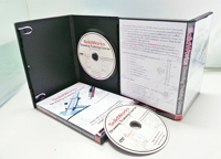 solidworks drwing training dvd