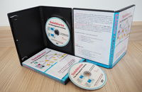 solidworks file management training dvd