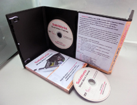 solidworks sheet metal training dvd